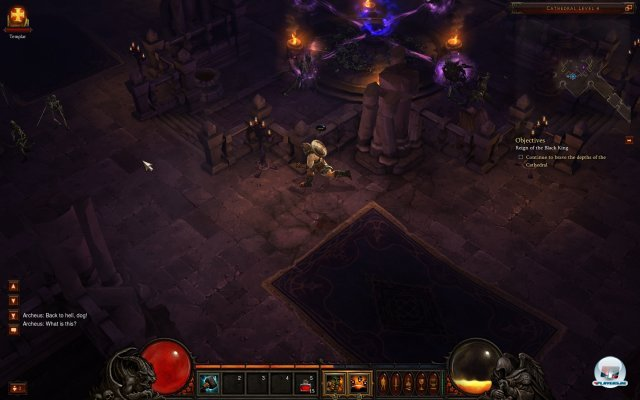 Screenshot - Diablo III (PC) 2268122