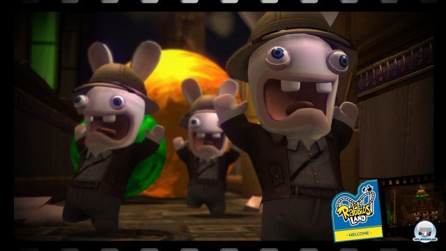 Screenshot - Rabbids Land (Wii_U) 2385592
