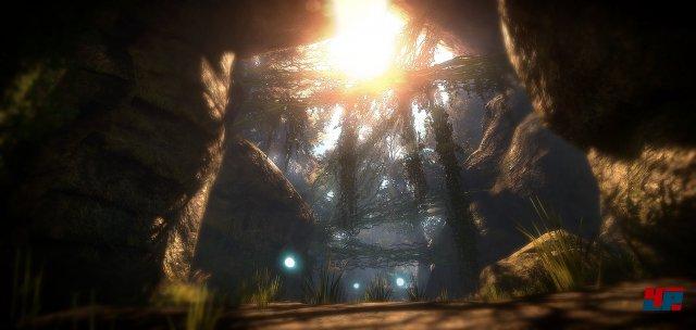 Screenshot - Valley (PC) 92530728