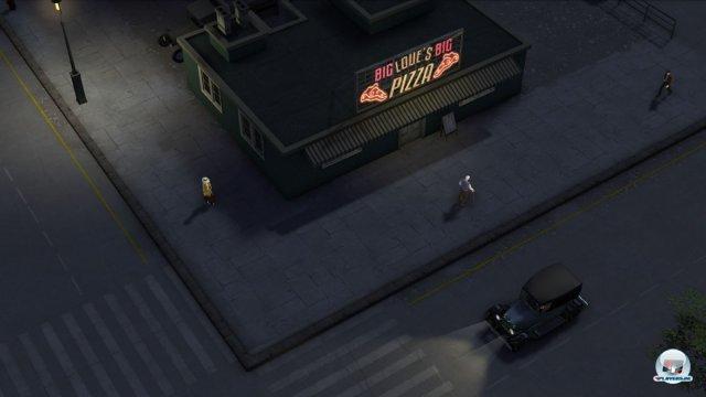 Screenshot - Omerta: City of Gangsters  (360) 2392237