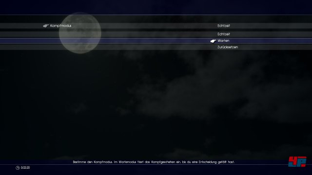 Screenshot - Final Fantasy 15 (PC) 92560935