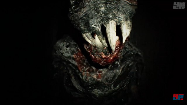 Screenshot - Resident Evil 7: Zoes Ende (PC) 92557477