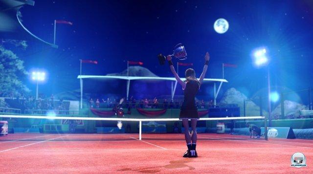 Screenshot - Sports Champions 2 (PlayStation3) 2386437