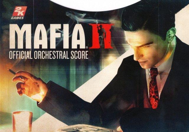 Screenshot - Mafia II (PlayStation3) 2300647
