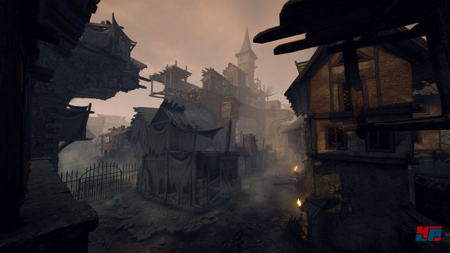 Screenshot - Warhammer: Vermintide 2 (PC) 92572787