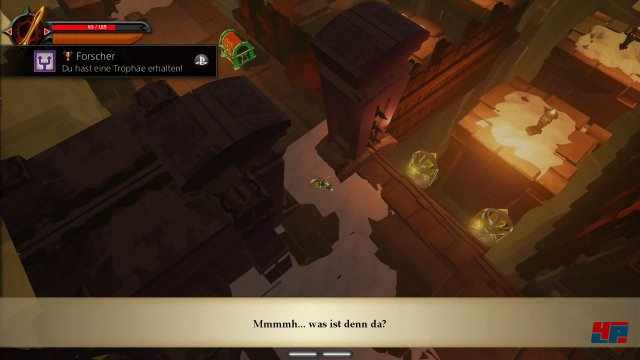 Screenshot - Stories: The Path Of Destinies (PlayStation4) 92523930