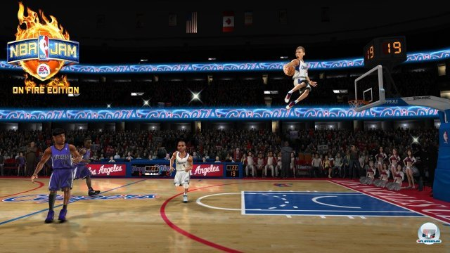 Screenshot - NBA Jam: On Fire Edition (360) 2262572