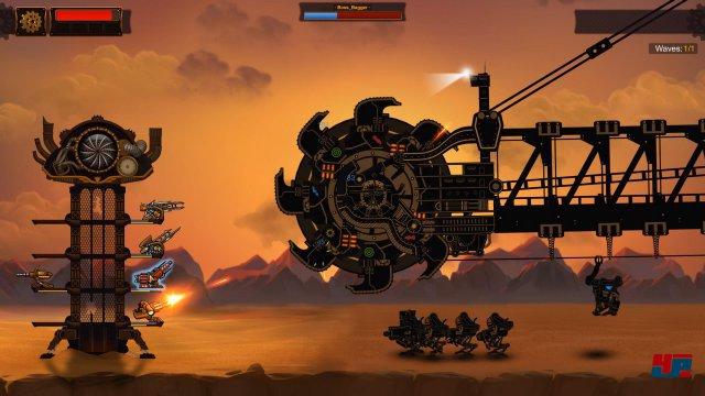Screenshot - Steampunk Tower 2 (PC)