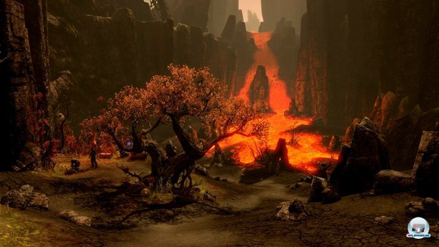 Screenshot - The Elder Scrolls Online (PC) 92414997
