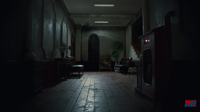 Screenshot - Resident Evil 2 (PC) 92580302