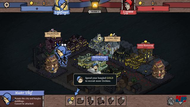 Screenshot - Antihero (PC) 92548796