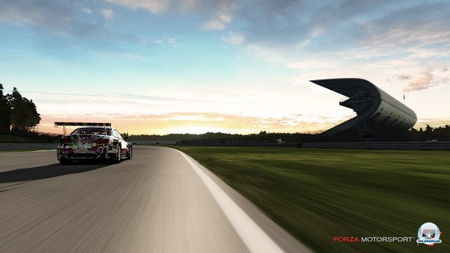 Screenshot - Forza Motorsport 4 (360) 2244517