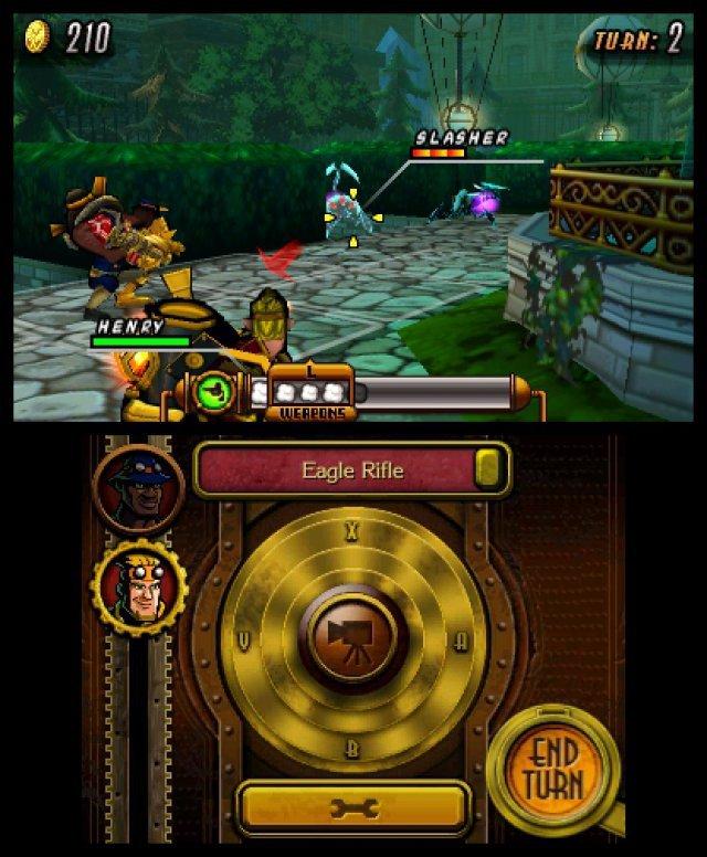 http://www.4players.de/4players.php/dispbericht/Allgemein/Vorschau/35870/80542/0/index.html