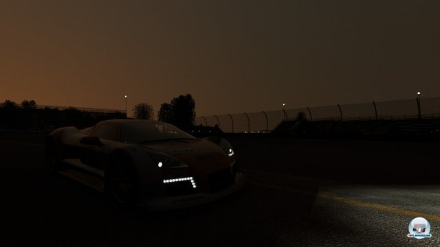 Screenshot - Project CARS (PC) 2337452