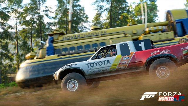 Screenshot - Forza Horizon 4 (PC) 92566879