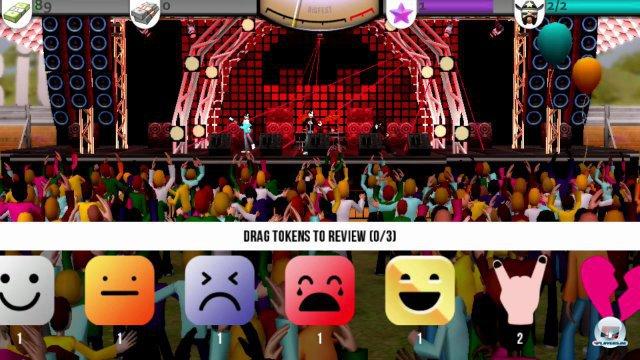 Screenshot - BigFest (PS_Vita) 92466878