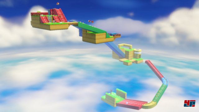 Screenshot - Captain Toad: Treasure Tracker (Wii_U) 92494049