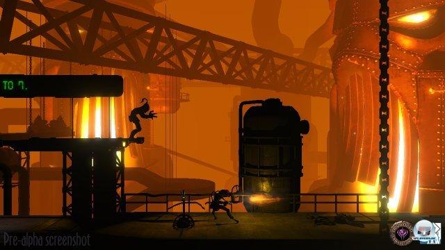 Screenshot - Oddworld: Abe's Oddysee (360) 92408732