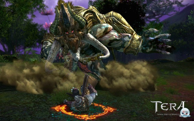 Screenshot - TERA (PC) 2241157
