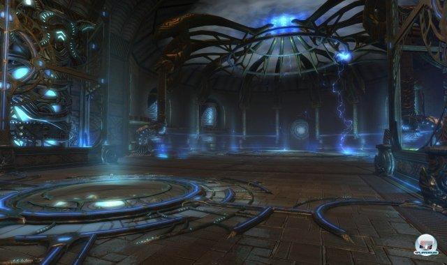 Screenshot - Rift: Storm Legion (PC) 2366112