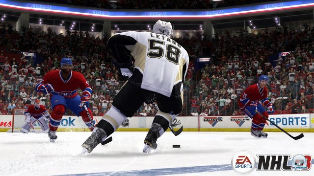Screenshot - NHL 13 (360) 2390227