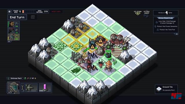 Screenshot - Into the Breach (PC) 92560548