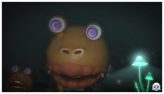 Screenshot - Pikmin 3 (Wii_U) 92443982
