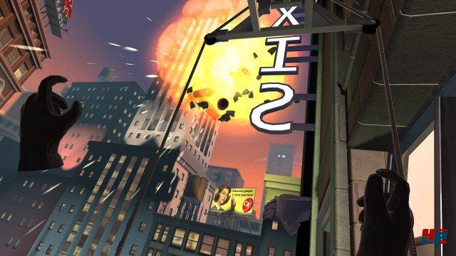 Screenshot - I Expect You To Die (OculusRift) 92535804