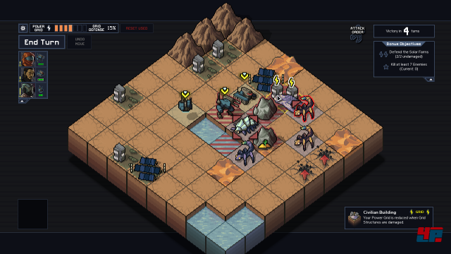 Screenshot - Into the Breach (PC) 92560486