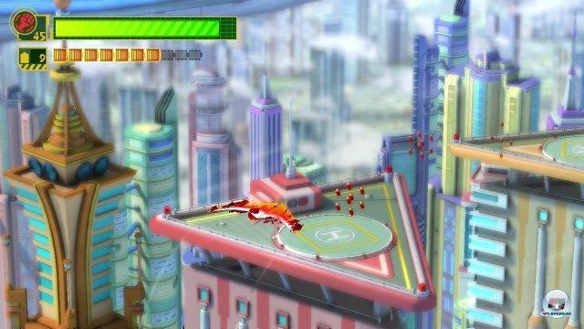 Screenshot - The Wonderful 101 (Wii_U) 92462844