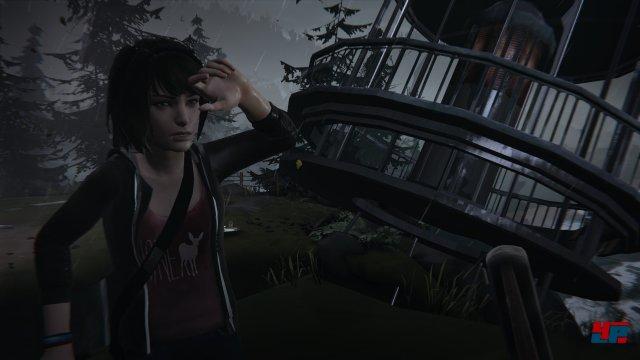 Screenshot - Life Is Strange (PC) 92498719