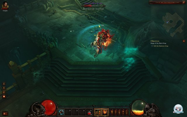 Screenshot - Diablo III (PC) 2268182