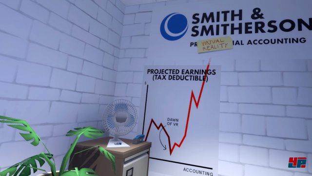 Screenshot - Smith & Smitherson Accounting  (PS4) 92556853
