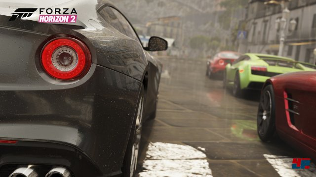 Screenshot - Forza Horizon 2 (360) 92483547