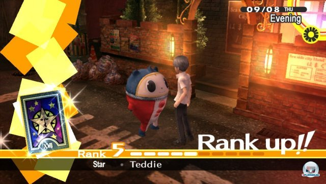 Screenshot - Persona 4: Golden (PS_Vita) 92408232