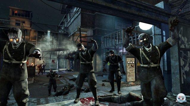 Screenshot - Call of Duty: Black Ops (PlayStation3) 2255972