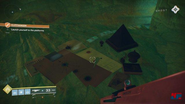 Screenshot - Destiny 2 (PS4) 92553809