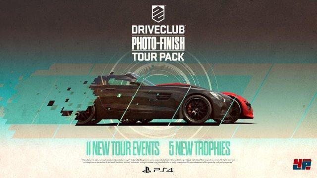 Screenshot - DriveClub (PlayStation4) 92495454