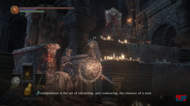 Screenshot - Dark Souls 3 (PC) 92523503