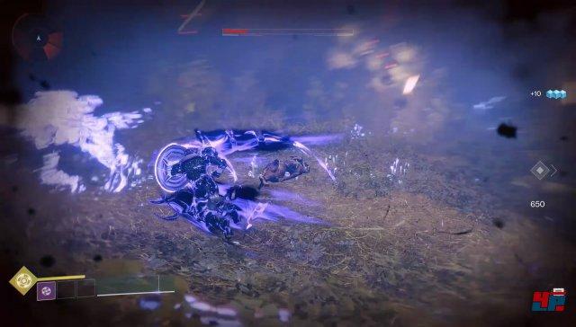Screenshot - Destiny 2 (PC) 92554824