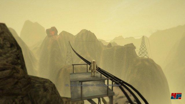 Screenshot - Lifeless Planet (PS4) 92533585