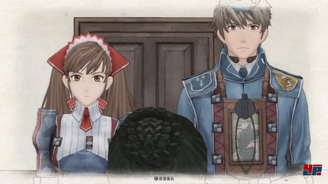Screenshot - Valkyria Chronicles (PlayStation4) 92525928