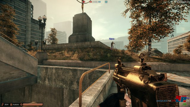 Screenshot - Rekoil (360)