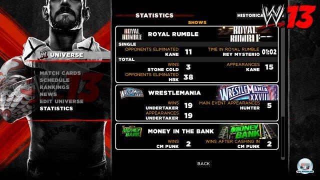 Screenshot - WWE '13 (360) 92412672