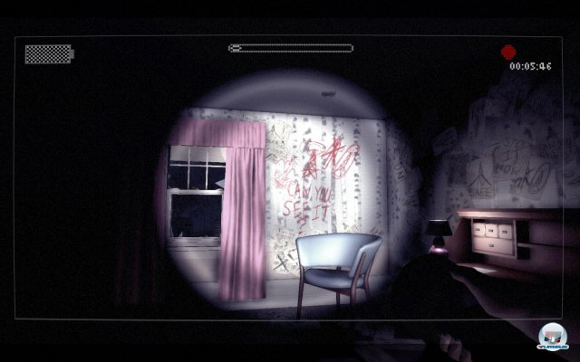 Screenshot - Slender: The Arrival (PC) 92458122