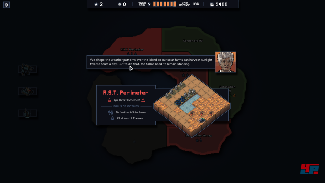 Screenshot - Into the Breach (PC) 92560529
