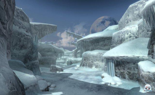 Screenshot - Phantasy Star Online 2 (PC) 2366232