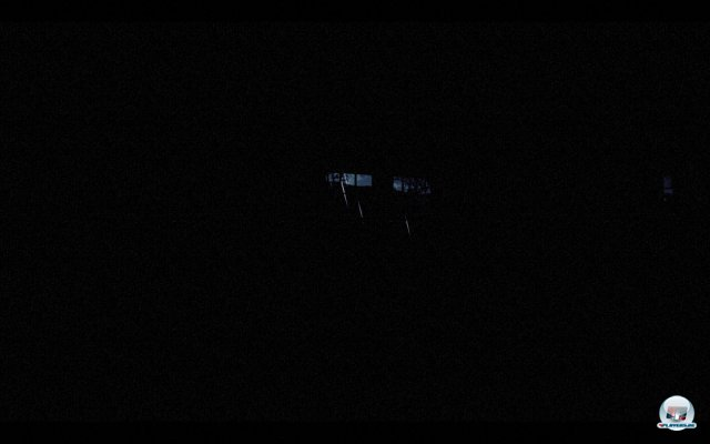 Screenshot - Slender: The Arrival (PC) 92458142