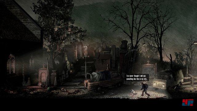 Screenshot - This War of Mine (PC) 92555587
