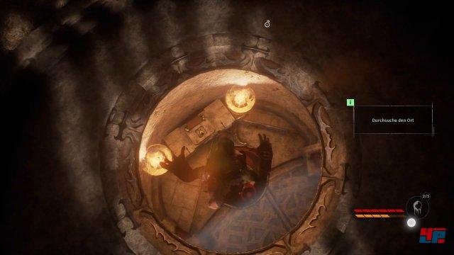 Screenshot - Styx: Shards of Darkness (PC) 92542152